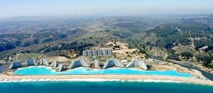 San-Alfonso-del-Mar-Resort