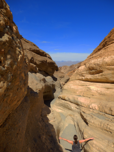 mosaic_canyon_2